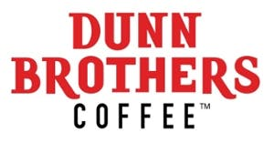 Dunn Brothers logo