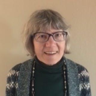 Lori Ballantyne