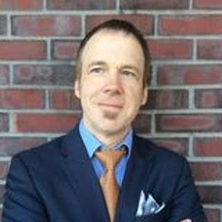 Jeff Brueske