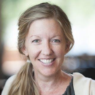 Christina Jost