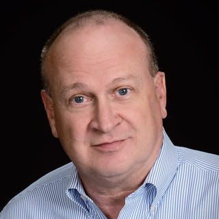 Howard Cassidy-Moffatt