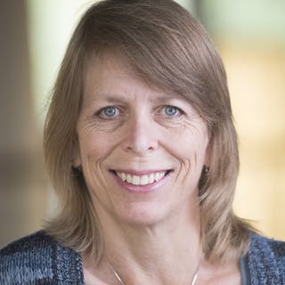 Norah Caudill