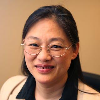 Minoa Chang