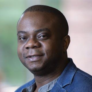Victor Ezigbo