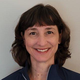 Lisa Fossum