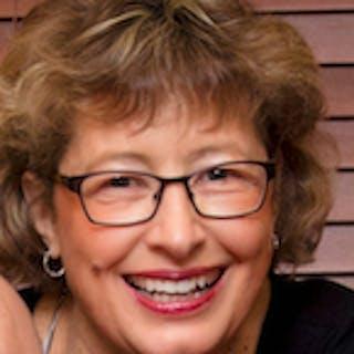 Karen Gabriel