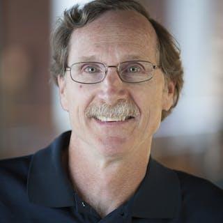 Steven Henkel