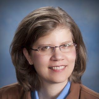 Wendy Huisken