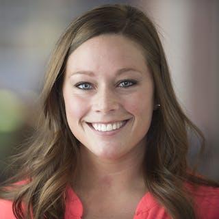 Lisa Kepple