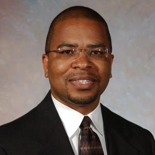 Kevin L. Johnson