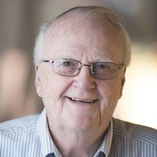 Herb Klem