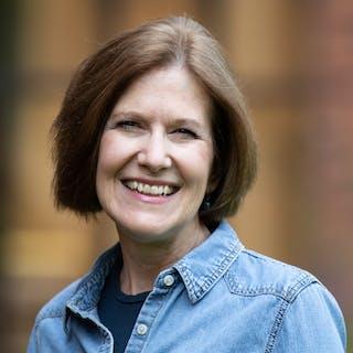 Leigh Anne Adams