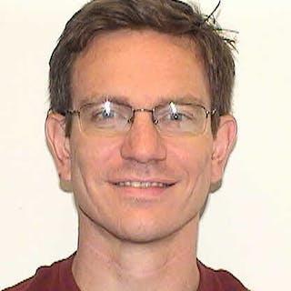Jonathan Lofgren