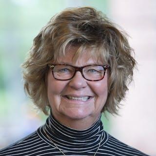 Kimberley Meyer