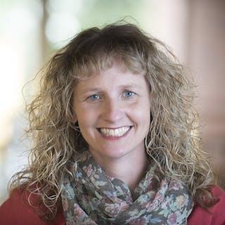 Jennifer Koenig Nelson