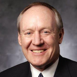 Steve Ogren