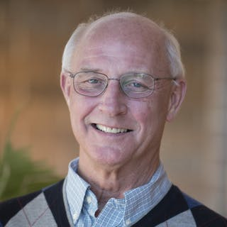 Craig Paulson