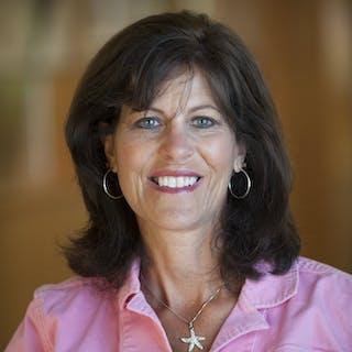 Linda Probert