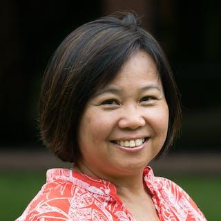 Karen Quek