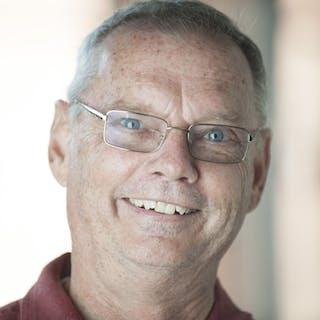 Rick Rees