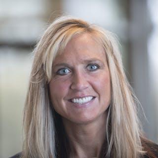 Tracy Reimer