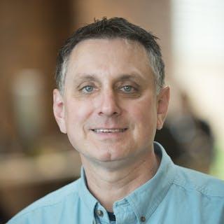 Ken Rohly