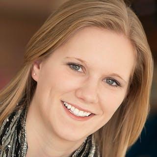 Hannah Schendel