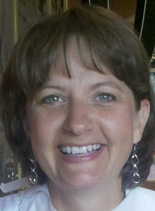 Susan Schwope