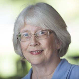 Rebecca Seaberg