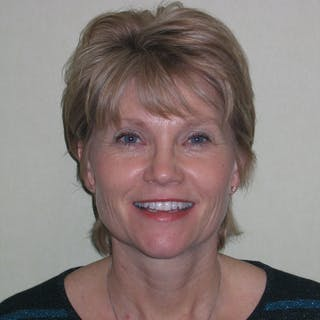 Janelle Shearer