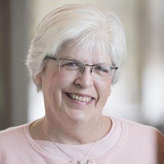 Jeanne Szarzynski