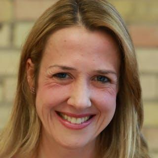 Emily Urban