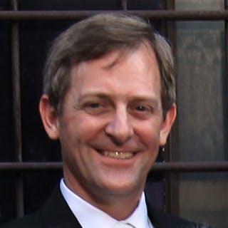 Marshall Urban