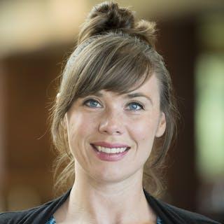Michelle Westmark Wingard