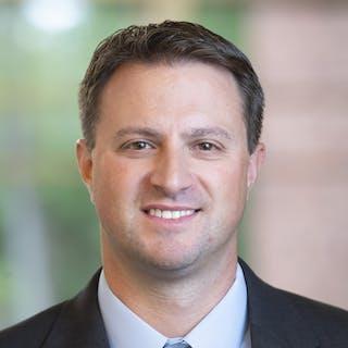 Drew Whitson