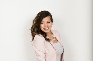 Q&A: Ann Vu Ngo
