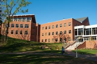Bethel Faculty and Administrators Granted Emeritus Status