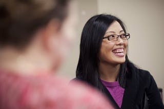 Bethel Adds Four Affordable Online Concentrations to MBA Program