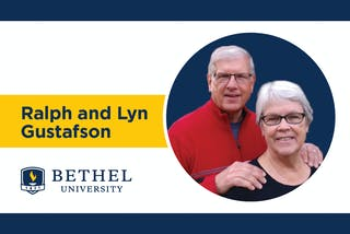 Bethel-Connected for Life