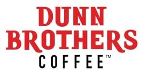 Dunn Brothers logo