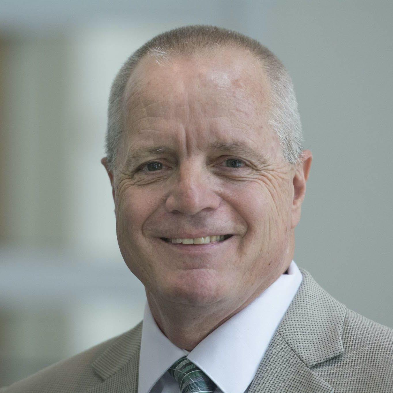 John Addleman