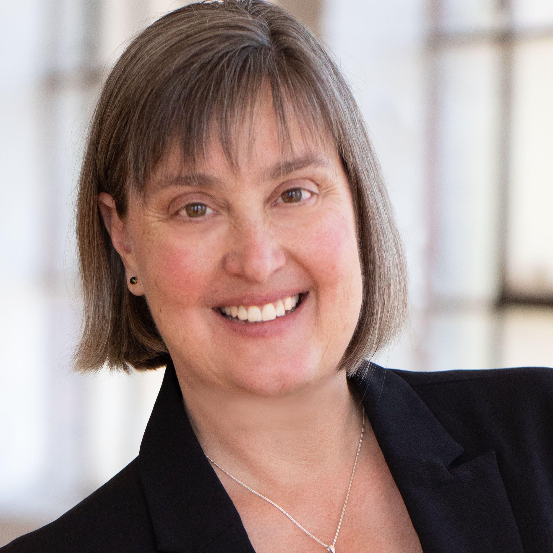Kimberly Allmann