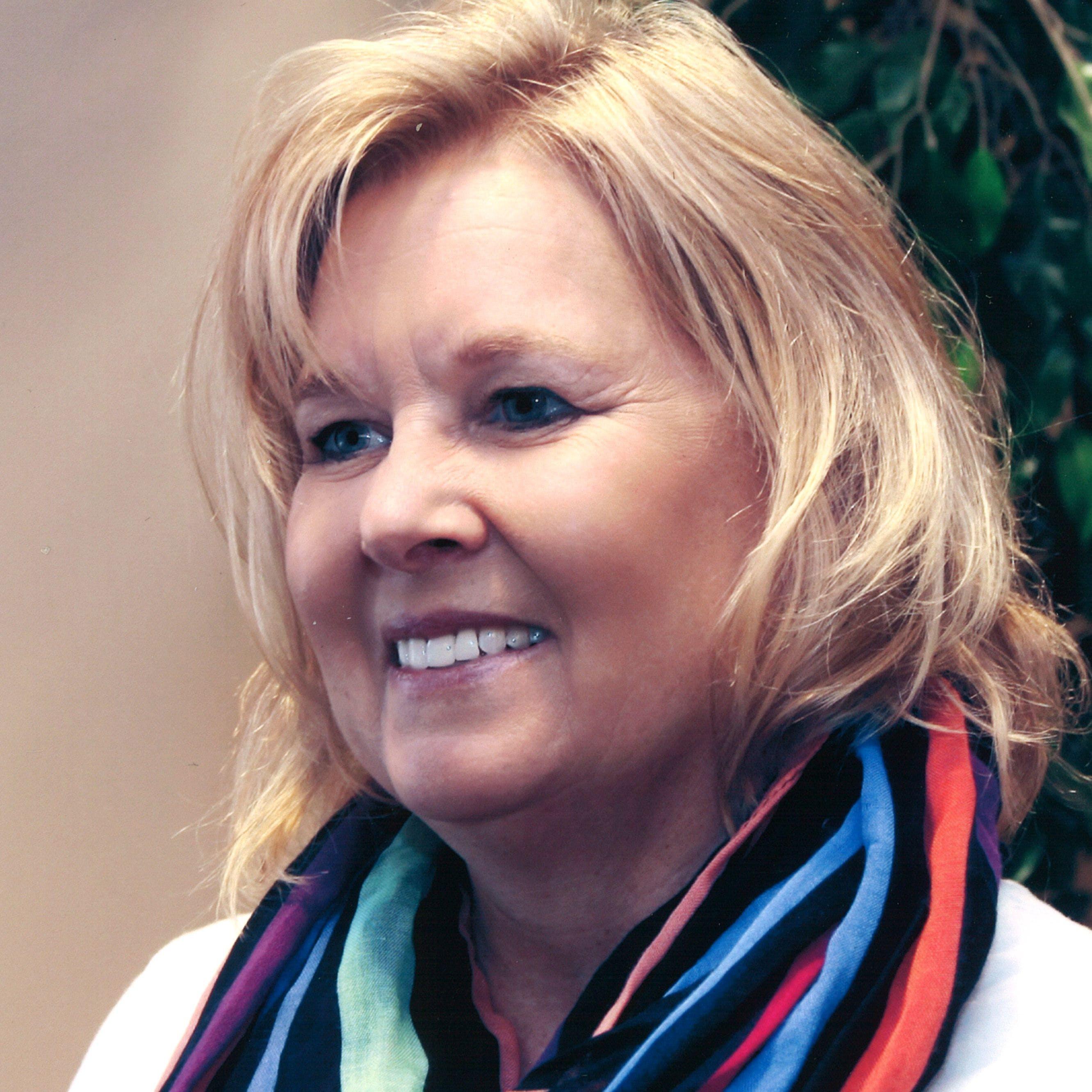 Beth Anderson