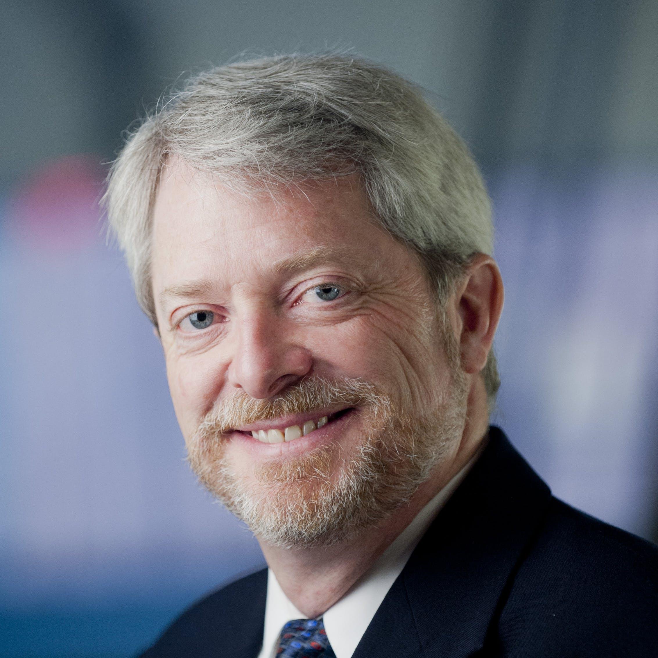Randy Bergen