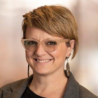 Heather Bren