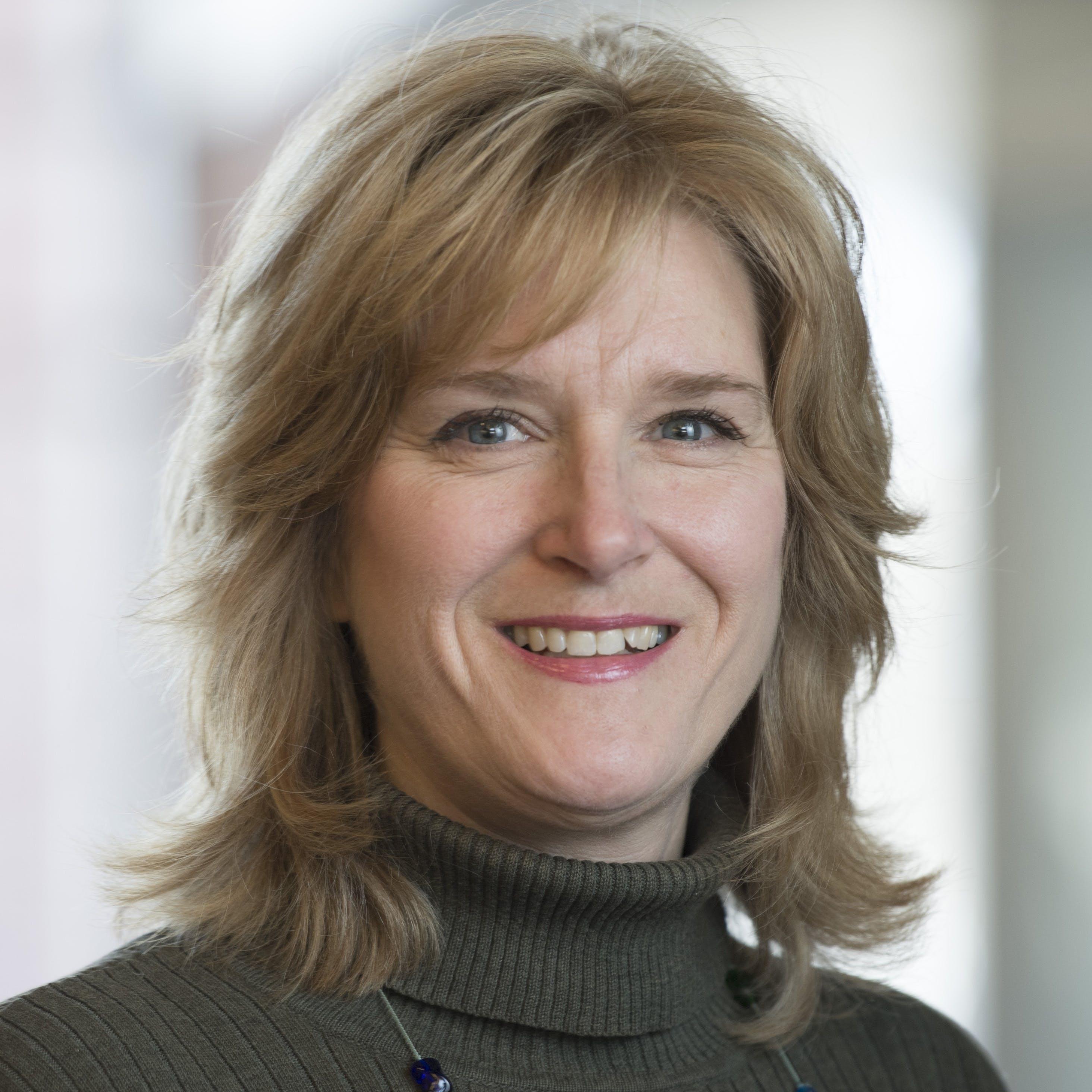 Angela Carlson-Lombardi