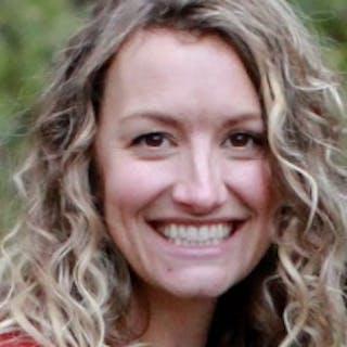 Renee Clark