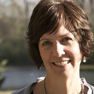 Anne-Marie Finsaas