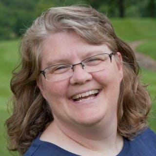 Katie Friesen Smith