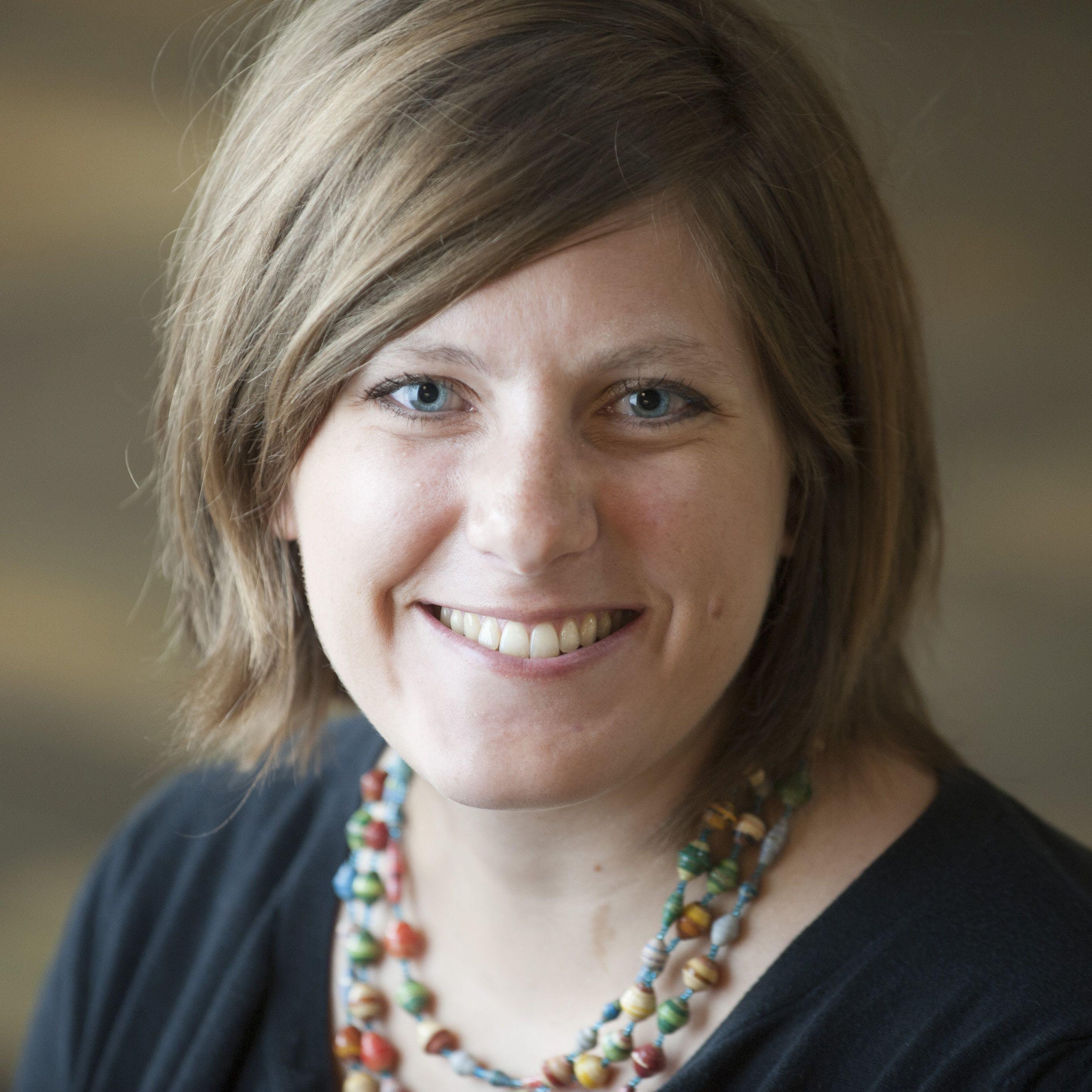 Bethany Gerdin